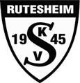 SKV Rutesheim Logo