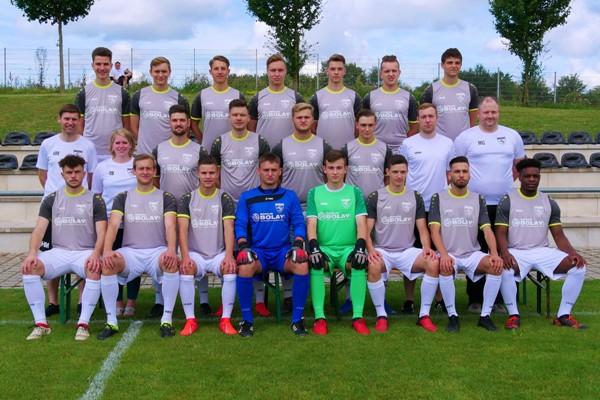 U23-Mannschaft